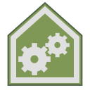 SODE Logo